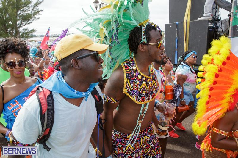 BHW-Parade-of-Bands-Bermuda-Carnival-GT-2016-19