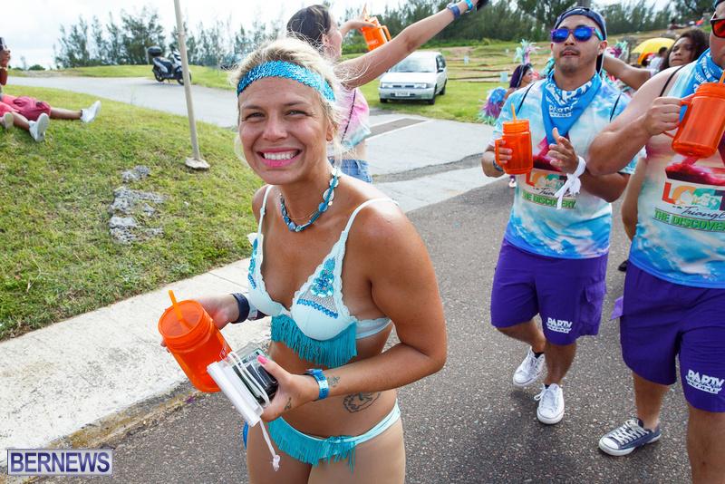 BHW-Parade-of-Bands-Bermuda-Carnival-GT-2016-2