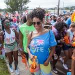 BHW Parade of Bands Bermuda Carnival GT 2016 (20)