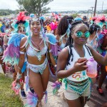 BHW Parade of Bands Bermuda Carnival GT 2016 (21)