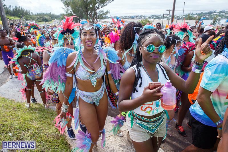 BHW-Parade-of-Bands-Bermuda-Carnival-GT-2016-21