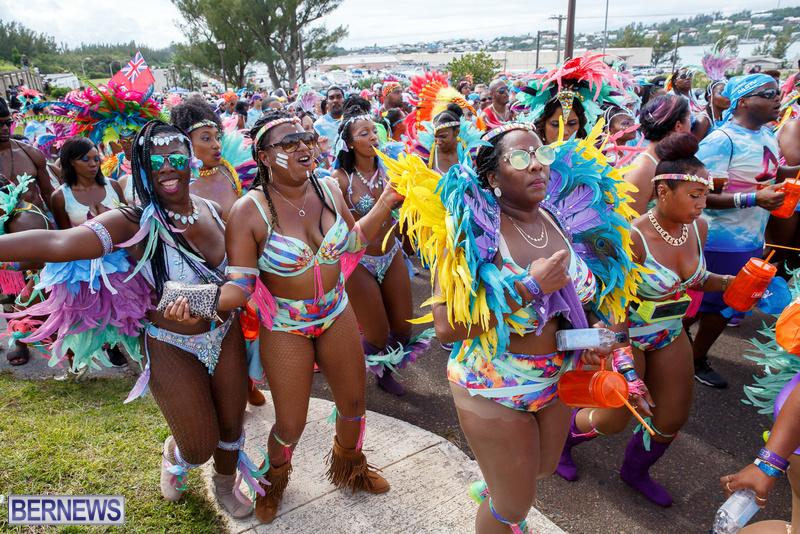 BHW-Parade-of-Bands-Bermuda-Carnival-GT-2016-23
