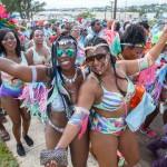 BHW Parade of Bands Bermuda Carnival GT 2016 (24)