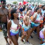 BHW Parade of Bands Bermuda Carnival GT 2016 (25)