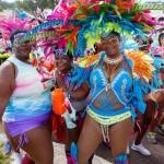 BHW Parade of Bands Bermuda Carnival GT 2016 (26)