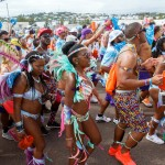BHW Parade of Bands Bermuda Carnival GT 2016 (27)