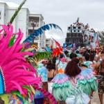 BHW Parade of Bands Bermuda Carnival GT 2016 (28)