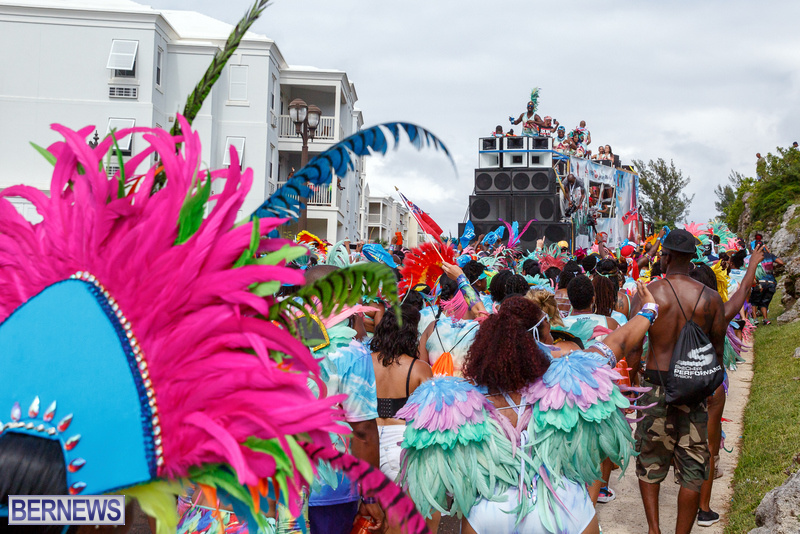 BHW-Parade-of-Bands-Bermuda-Carnival-GT-2016-28