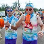 BHW Parade of Bands Bermuda Carnival GT 2016 (3)