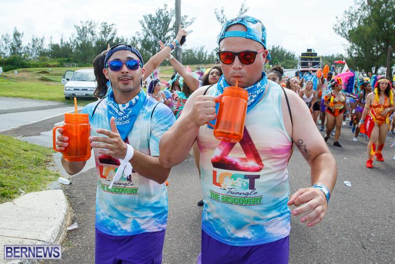 BHW-Parade-of-Bands-Bermuda-Carnival-GT-2016-3