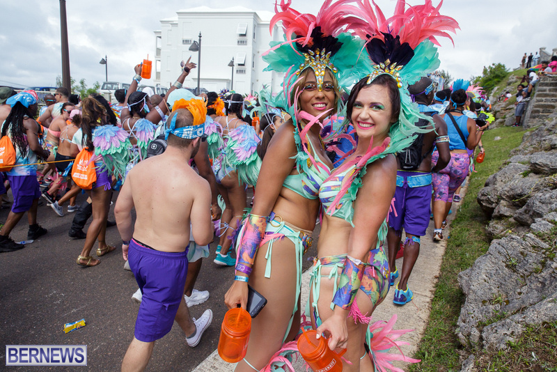 BHW-Parade-of-Bands-Bermuda-Carnival-GT-2016-31