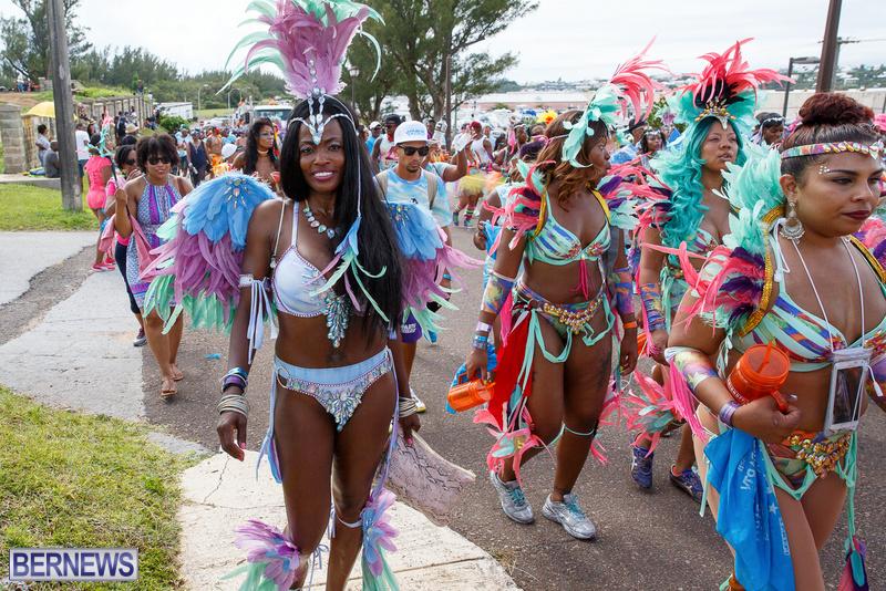 BHW-Parade-of-Bands-Bermuda-Carnival-GT-2016-32