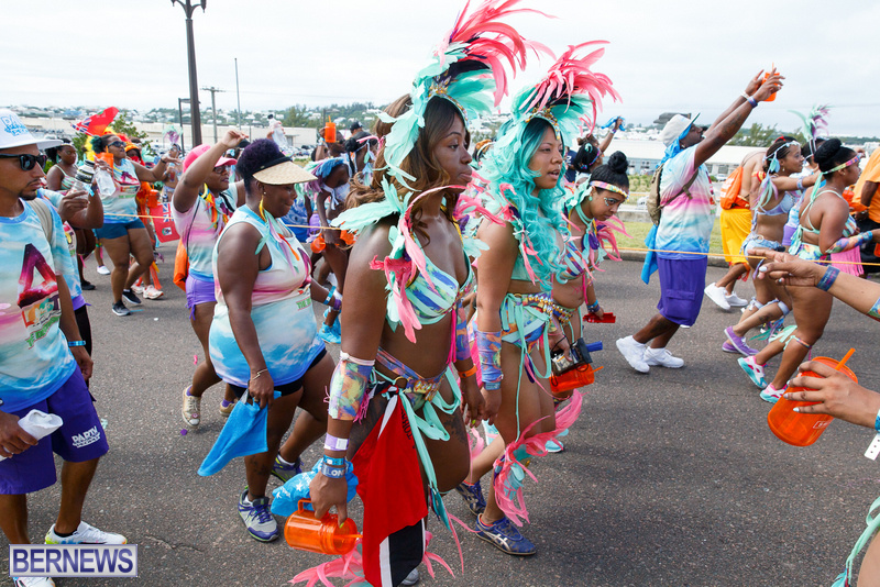BHW-Parade-of-Bands-Bermuda-Carnival-GT-2016-33