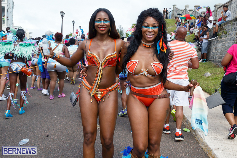BHW-Parade-of-Bands-Bermuda-Carnival-GT-2016-35