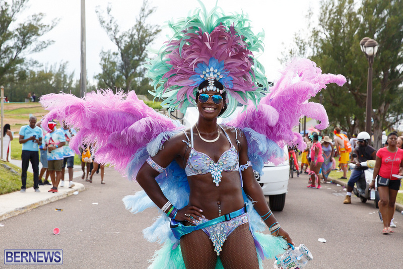 BHW-Parade-of-Bands-Bermuda-Carnival-GT-2016-37