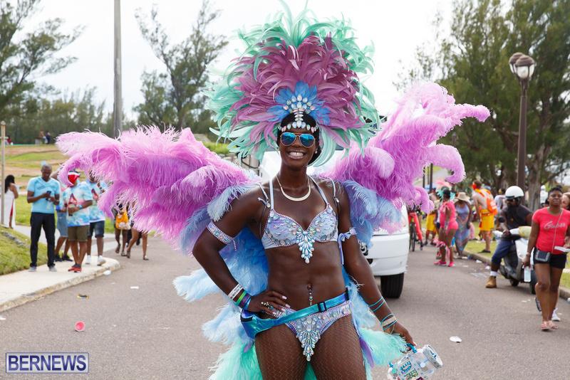 BHW-Parade-of-Bands-Bermuda-Carnival-GT-2016-37