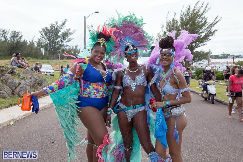 BHW-Parade-of-Bands-Bermuda-Carnival-GT-2016-38