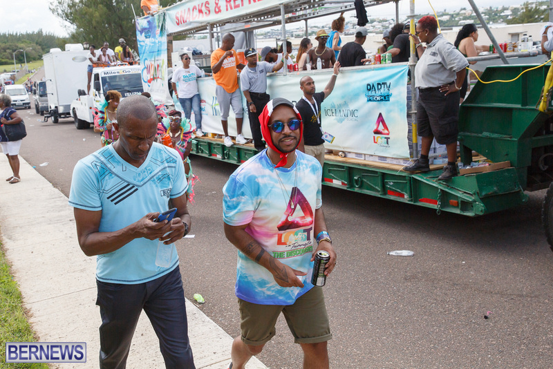 BHW-Parade-of-Bands-Bermuda-Carnival-GT-2016-39