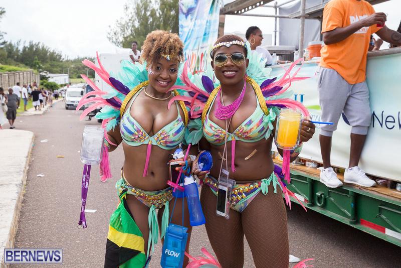 BHW-Parade-of-Bands-Bermuda-Carnival-GT-2016-40