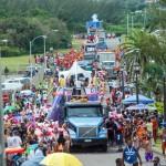 BHW Parade of Bands Bermuda Carnival GT 2016 (42)