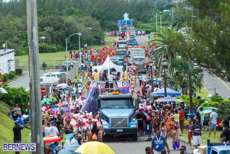 BHW-Parade-of-Bands-Bermuda-Carnival-GT-2016-42