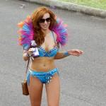 BHW Parade of Bands Bermuda Carnival GT 2016 (43)
