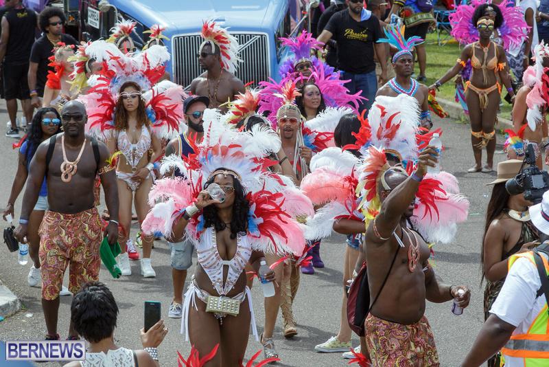 BHW-Parade-of-Bands-Bermuda-Carnival-GT-2016-44
