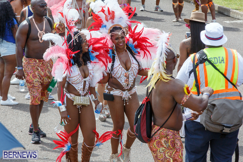 BHW-Parade-of-Bands-Bermuda-Carnival-GT-2016-45