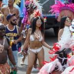 BHW Parade of Bands Bermuda Carnival GT 2016 (46)