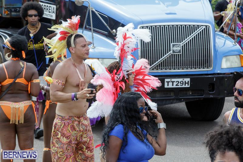 BHW-Parade-of-Bands-Bermuda-Carnival-GT-2016-47