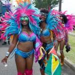 BHW Parade of Bands Bermuda Carnival GT 2016 (51)