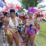BHW Parade of Bands Bermuda Carnival GT 2016 (52)