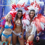 BHW Parade of Bands Bermuda Carnival GT 2016 (55)