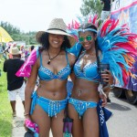 BHW Parade of Bands Bermuda Carnival GT 2016 (57)