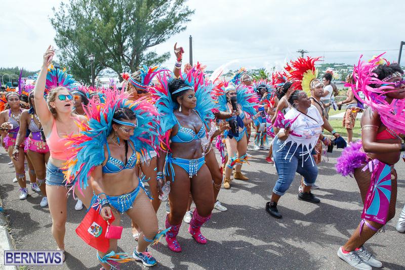 BHW-Parade-of-Bands-Bermuda-Carnival-GT-2016-59