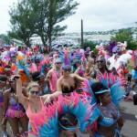 BHW Parade of Bands Bermuda Carnival GT 2016 (60)