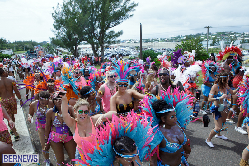 BHW-Parade-of-Bands-Bermuda-Carnival-GT-2016-60