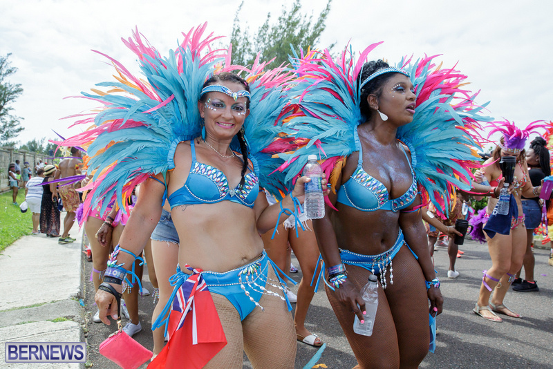BHW-Parade-of-Bands-Bermuda-Carnival-GT-2016-61
