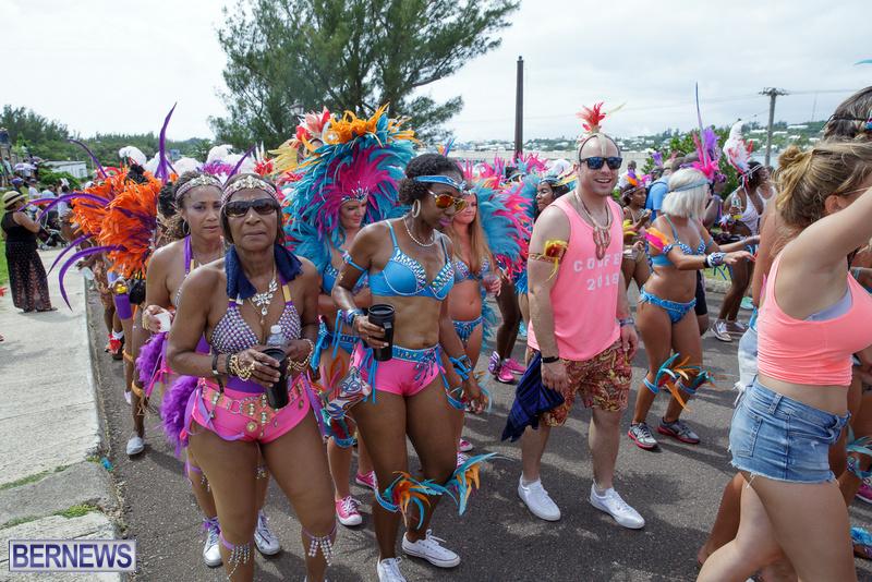 BHW-Parade-of-Bands-Bermuda-Carnival-GT-2016-62