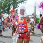 BHW Parade of Bands Bermuda Carnival GT 2016 (63)