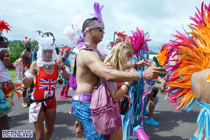 BHW-Parade-of-Bands-Bermuda-Carnival-GT-2016-65