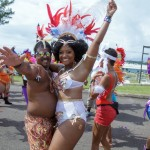 BHW Parade of Bands Bermuda Carnival GT 2016 (66)