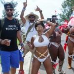 BHW Parade of Bands Bermuda Carnival GT 2016 (67)