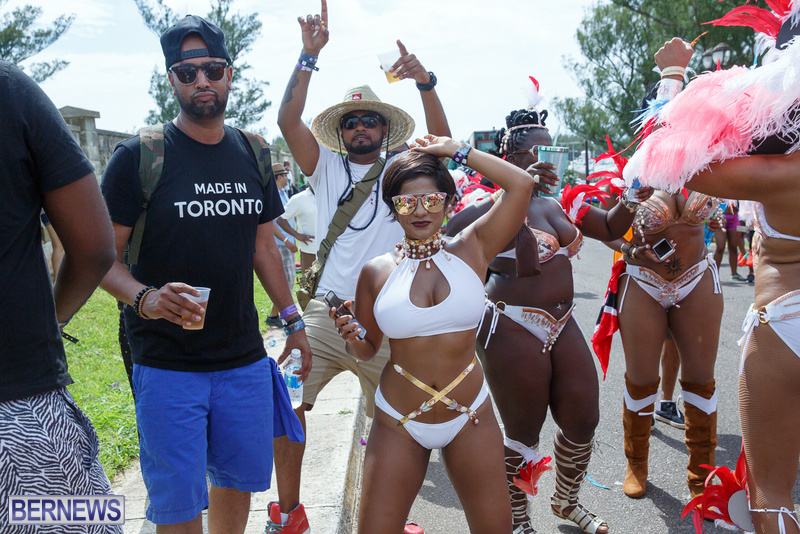 BHW-Parade-of-Bands-Bermuda-Carnival-GT-2016-67