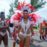 BHW Parade of Bands Bermuda Carnival GT 2016 (68)