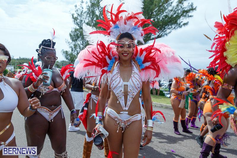 BHW-Parade-of-Bands-Bermuda-Carnival-GT-2016-68