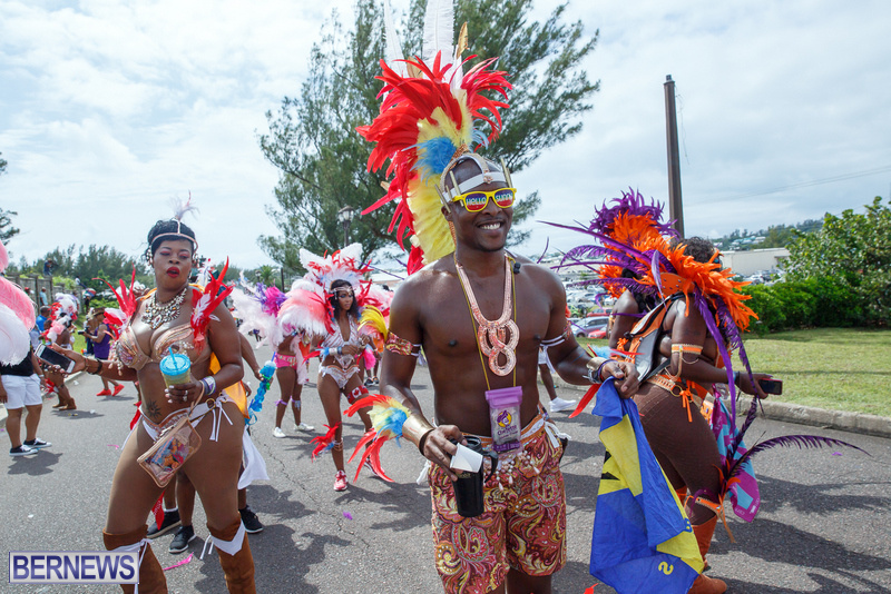 BHW-Parade-of-Bands-Bermuda-Carnival-GT-2016-69