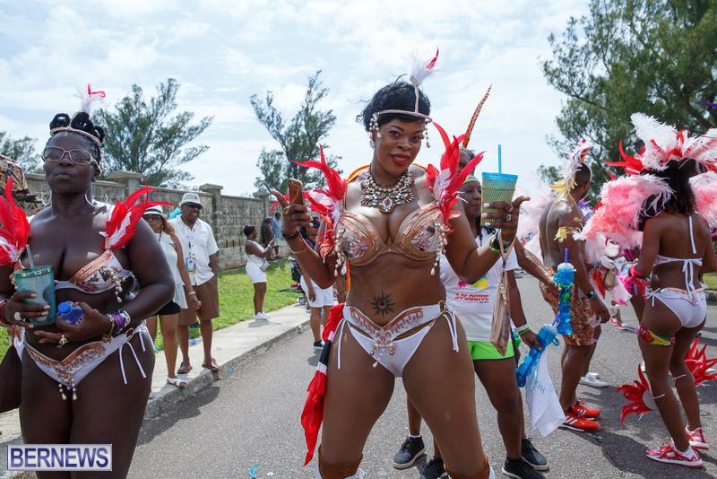 BHW-Parade-of-Bands-Bermuda-Carnival-GT-2016-70
