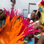 BHW Parade of Bands Bermuda Carnival GT 2016 (71)