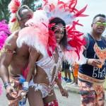 BHW Parade of Bands Bermuda Carnival GT 2016 (73)